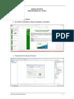 MANUAL ARCGIS 10.3 - NIVEL I.pdf