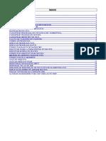 Dlscrib.com Mainframe Basico