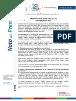 nota-de-prensa-n082-2017-inei.pdf