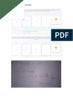 Estimación de Porcentajes Simulador Aluec Enes 1