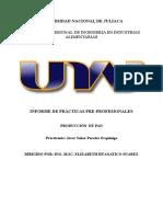 PRACTICAS PRE.docx.doc