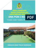 BUKU PEDOMAN MPLS.docx