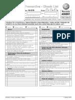 AsCT1937.pdf