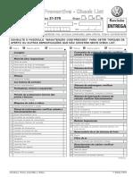 EnCT3137.pdf