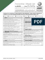 AsCT2537.pdf
