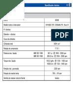 da1937CT.pdf
