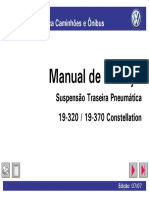 LT090.pdf