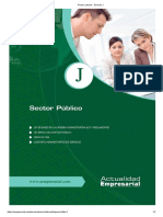 J - Sector Público_2018