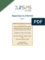 seg1.pdf