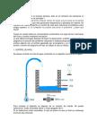 docslide.net_actividad-4-5668dd2ee5e13.docx