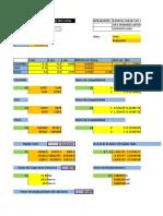Excel Pregunta 3 - Grupo 2 - Set2-Qd2