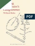 willard-bohn-reading-apollinaires-calligrammes.pdf