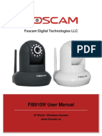 02_User Manual(Windows).pdf