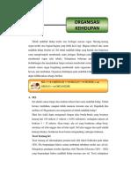 organisasi-kehidupan.pdf