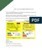 Informe Requisitos e Información de La Etiqueta Jeiler.docx