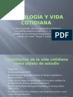 Sociología-y-vida-cotidiana.pptx