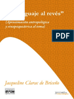 el_lenguaje_al_reves.pdf