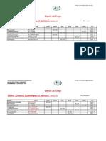 ECO_7.pdf