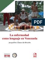 la_enfermedad_como_lenguaje_en_venezuela.pdf