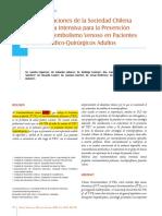 1. Prevención del Tromboembolismo venoso en pacientes críticos (1).pdf