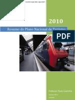 PNT EM WORD - PDF