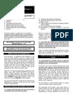 225629968-Special-Proceedings-Riano.docx