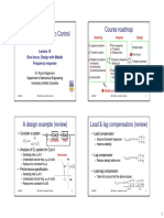 Kanji Elementary School 1st Grade Overview