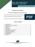 Informacion Del Programa (1)