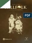 Hillfolk