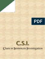 4. Context Clues