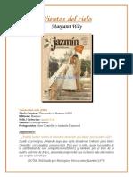 Margaret Way - Vientos Del Cielo.pdf