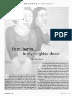 13495-14477-1-PB.pdf