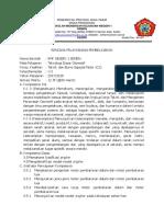 5. Rpp Klasifikasi Engine