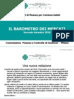 Barometro_dei_mercati_2018_04 Cesare 003
