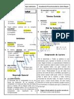 10_-Examen-Neper....docx