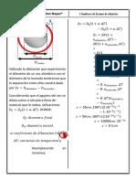 Examen-I (1).docx