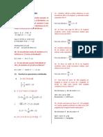 SOLUCIONARIO SENATI (1).pdf