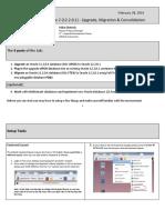 upgrade-hol-12201-3656612.pdf