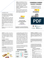 Folleto conservas.pdf