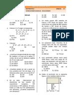 01 Operac Basicas Ecuaciones_Libro de Trabajo.docx