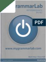MyGrammarLab_B1_B2 (1)