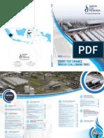 Annual-Report-PT-Suya-Esa-Perkasa-Tbk_2016.pdf