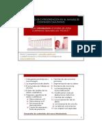 Curso_presencial_INTRODUCTORIO_2014-2015-01.pdf