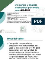 Taller_sobre_Atlas_ti_version_II.ppt
