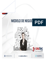 Presentación Modelo de Negocios_Curva de Valor_DCG