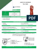 technicaldatasheet-fr0.pdf