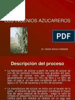 Los Ingenios Azucareros1 Si