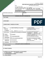 New_Application_Adult01.pdf