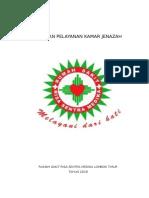 Cover Kamar Jenazah