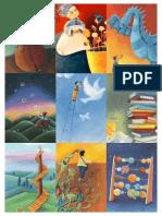 divvxit cards bbb.pdf
